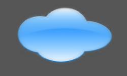 cloud saving.1