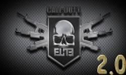 COD call of Duty Elite