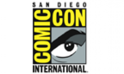 Comic Con San Diego logo head.jpg
