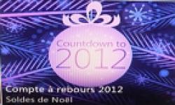 compte a rebours 2012