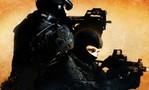 Counter-Strike: Global Offensive - Le jeu est plutôt équilibré selon les statistiques