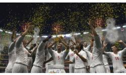 coupe du monde de la fifa afrique du sud 2010  xbox 360 image 2