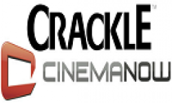 crackle cinemanow