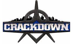 crakdown2 logo