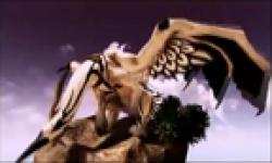 crimson dragon snow wing vignette