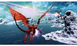 Crimson Dragon   vignette