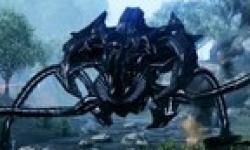 Crysis 1 Head 24092011 01