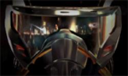 Crysis 2 head 11