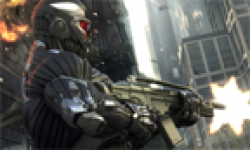 Crysis 2 head 4