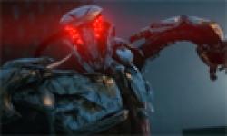 Crysis 2 head 8