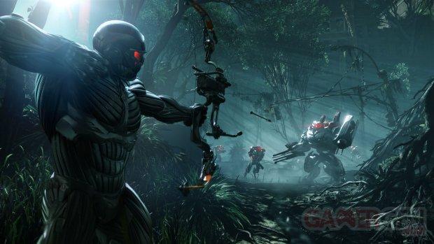Crysis 3 002