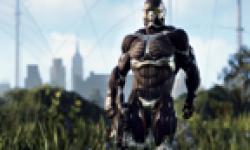 Crysis 3 08 02 2013 head 4