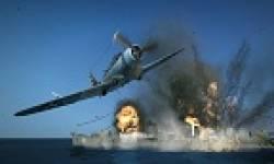 damage inc pacific squadron wwii vignette