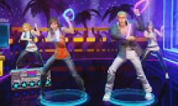 Dance Central 3 DLC Gangnam Style vignette 27 11 2012