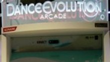 Dance-Evolution-Arcade-vignette