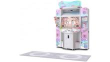 Dance-Evolution-Arcade