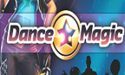 Dance Magic shows Dance Magic Game