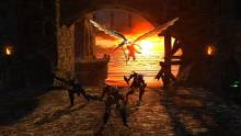 Dante\'s Inferno (2)
