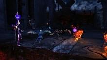 Dante\'s Inferno (4)