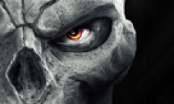 Darksiders II 2 24 01 2012 head 1
