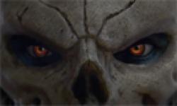 Darksiders II 2 head 3