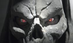 darksiders II vignette mort
