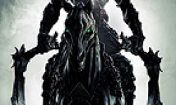 Darksiders2 jaquette vignette
