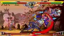 darkstalkers-resurrection-001-14022013