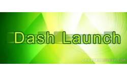 DashLaunch