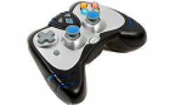 Datel Xbox360 manette