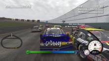 days-of-thunder-nascar-edition-ps3-2_0901B000F300047873