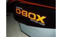 DBox vignette