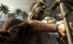 Dead Island head 17022011 1