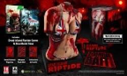 dead island riptide zombie bait edition vignette