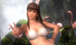 Dead or Alive 5 27 07 2012 head 3