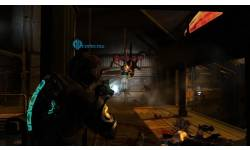 dead space 2 25