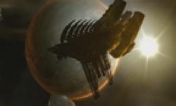dead space 3 trailer vignette