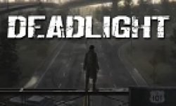 Deadlight vignette