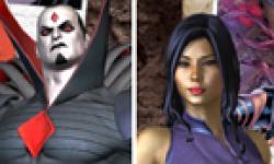 deadpool mister sinister et psylocke