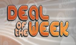 dealoftheweekvignette