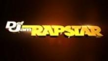 def-jam-rapstar-xbox-360-vignette