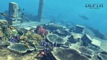 depth-hunter-ii-screenshot-003