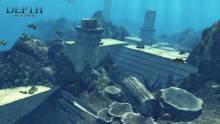 depth-hunter-ii-screenshot-004