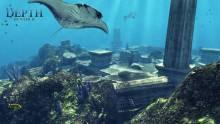 depth-hunter-ii-screenshot-005