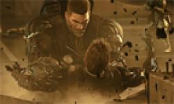 Deus Ex 3 head 10