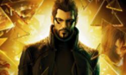 Deus Ex 3 head 15