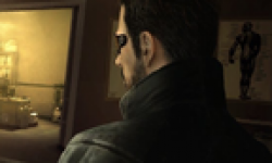 Deus Ex 3 head 2