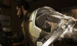 Deus Ex 3 head 3