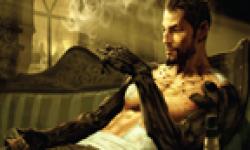 Deus Ex 3 head 6