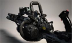 Deus Ex 3 head 9